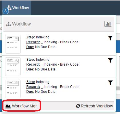 workflowpanel6
