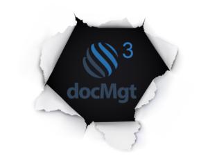 docMgt V3